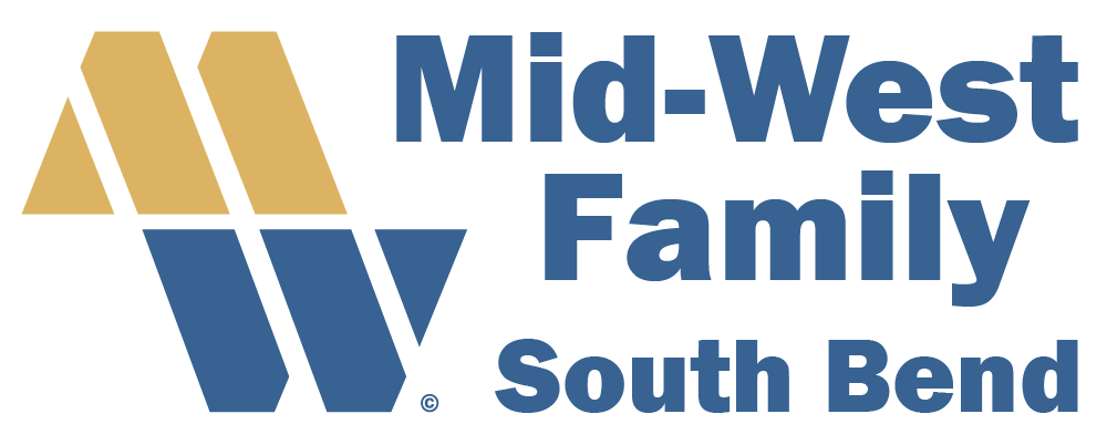 https://midwestfamilysouthbend.com/wp-content/uploads/2020/12/cropped-MWF_SouthBend_SquarePNG.png